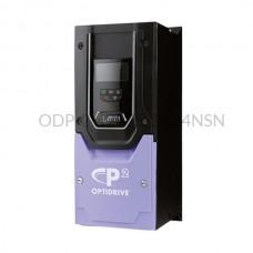 Falownik trójfazowy 7,5kW Invertek ODP-2-42075-3KF4NSN