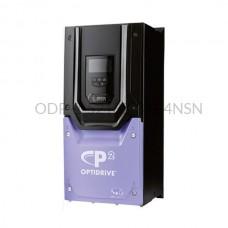 Falownik trójfazowy 18,5 kW Invertek ODP-2-52185-3KF4NSN