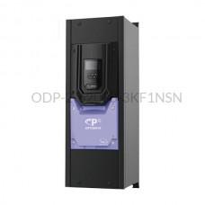 Falownik trójfazowy 30kW Invertek ODP-2-62030-3KF1NSN