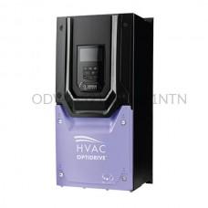 Falownik trójfazowy 18,5kW Invertek ODV-2-52185-3KF1NTN