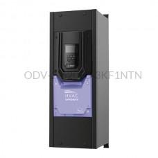 Falownik trójfazowy 30kW Invertek ODV-2-62030-3KF1NTN