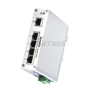 Switch Korenix JetNet 2005