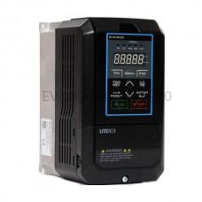 Falownik wektorowy 0,75kW Liteon EVO800043SD75E20