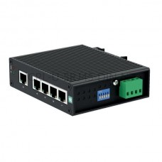 Switch ICRL-U-5RJ45-DIN-NT 5 portów Pepperl+Fuchs