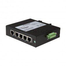 Switch ICRL-U-5RJ45-G-DIN 5 portów Pepperl+Fuchs