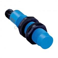 Czujnik pojemnościowy SICK 3...12mm 10...36VDC M18 PNP CM18-12NPP-EC1 6058149