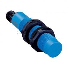 Czujnik pojemnościowy SICK 3...12mm 10...36VDC M18 NPN CM18-12NNP-EC1 6058151