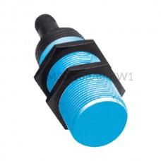 Czujnik pojemnościowy SICK 2...16mm 20...250 VAC M30 CM30-16BAP-KW1 6028411