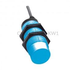 Czujnik pojemnościowy SICK 4...25mm 20...250 VAC M30 CM30-25NAP-KW1 6028413