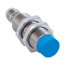 Czujnik indukcyjny SICK 12mm 7,2...60VDC M18 NPN IMS18-12NNOVC0S 1097649