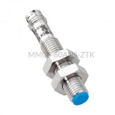 Czujnik magnetyczny SICK 0...60mm 10...30VDC M8 PNP MM08-60ANS-ZTK 1040068