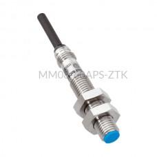 Czujnik magnetyczny SICK 0...60mm 10...30VDC M8 PNP MM08-60APS-ZTK 1040067