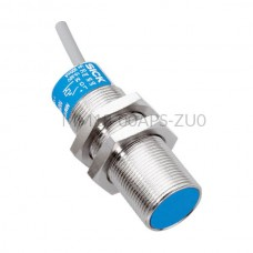 Czujnik magnetyczny SICK 5...120mm 10...30VDC M18 PNP MM18-00APS-ZU0 1029952