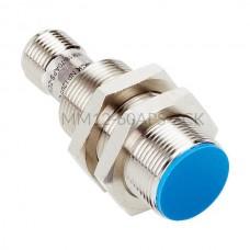 Czujnik magnetyczny SICK 0...60mm 10...30VDC M12 PNP MM12-60APS-ZCK 1040070