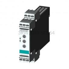 Softstart 3RW3003-1CB54 1,1kW 400VAC Sirius Siemens