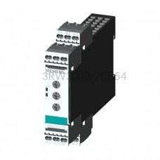 Softstart 3RW3003-2CB54 1,1kW 400VAC Sirius Siemens