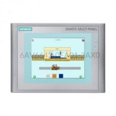 """Multi Panel dotykowy 6"""" MP 177 Siemens 6AV6642-0EA01-3AX0"""