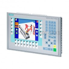 "Multi panel operatorski 8"" MP 277 Siemens 6AV6643-0DB01-1AX1"