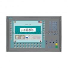 "Multi Panel przyciskowy 12"" MP377 Siemens 6AV6644-0BA01-2AX1"