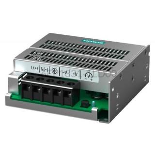 Zasilacz stabilizowany SITOP PSU 100D 24V/2,1A 6EP1331-1LD00