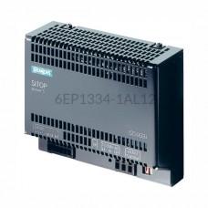 Zasilacz na szynę Siemens 240W 85...264VAC 24VDC 6EP1334-1AL12