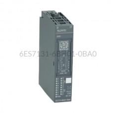 Moduł 16 wejść binarnych 6ES7131-6BH01-0BA0 SIMATIC ET 200SP Siemens