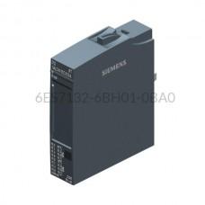 Moduł 16 wyjść binarnych 6ES7132-6BH01-0BA0 SIMATIC ET 200SP Siemens
