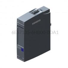 Moduł 2 wyjść napięciowo/prądowych 6ES7135-6HB00-0DA1 SIMATIC ET 200SP Siemens