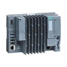 Jednostka centralna CPU 1515SP PC2 + HMI 128PT 6ES7677-2DB42-0GK0 Simatic Siemens