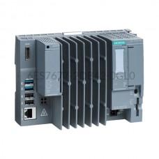 Jednostka centralna CPU 1515SP PC2 + HMI 512PT 6ES7677-2DB42-0GL0 Simatic Siemens
