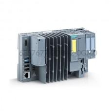 Jednostka centralna CPU 1515SP PC2 + HMI 2048PT 6ES7677-2DB42-0GM0 Simatic Siemens