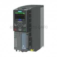 Falownik SINAMICS G120X  6SL3220-1YE10-0AF0 Siemens 3-fazowy o mocy 0,75 kW