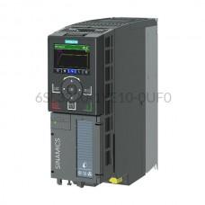 Falownik SINAMICS G120X  6SL3220-1YE10-0UF0 Siemens 3-fazowy o mocy 0,75 kW