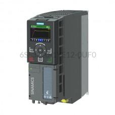 Falownik SINAMICS G120X  6SL3220-1YE12-0UF0 Siemens 3-fazowy o mocy 1,1 kW