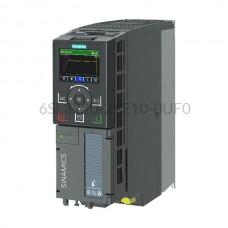 Falownik SINAMICS G120X  6SL3220-2YE10-0UF0 Siemens 3-fazowy o mocy 0,75 kW