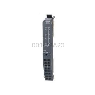 Moduł zaciskowy CM001 VIPA 001-1BA20
