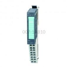 Moduł zasilający PM007 VIPA 007-1AB10
