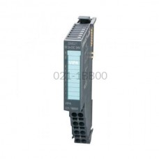 Moduł 2 wej. cyfrowe SM021 021-1BB00 VIPA