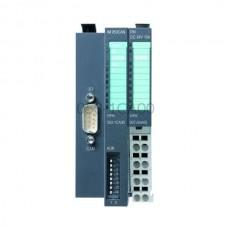 Moduł komunikacyjny IM053 053-1CA00 VIPA