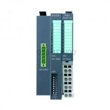 Moduł komunikacyjny IM053 053-1DN00 VIPA