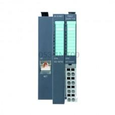 Moduł komunikacyjny IM053 053-1MT00 VIPA