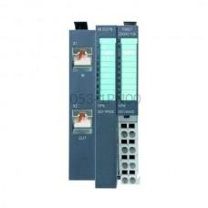 Moduł komunikacyjny IM053 053-1PN00 VIPA