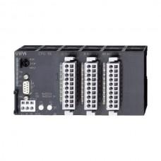 Sterownik PLC CPU114 16 wejść / 8 wyjść 114-6BJ03 VIPA