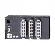 Sterownik PLC CPU114 16 wejść / 8 wyjść 114-6BJ04 VIPA
