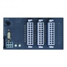 Sterownik PLC CPU114R 16 wejść / 8 wyjść 114-6BJ53 VIPA