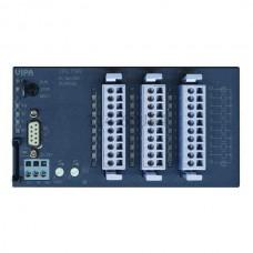 Sterownik PLC CPU114R 16 wejść / 8 wyjść 114-6BJ54 VIPA