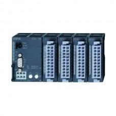 Sterownik PLC CPU115 16 wejść / 16 wyjść 115-6BL04 VIPA
