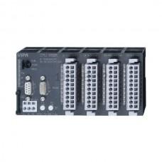 Sterownik PLC CPU115SER 16 wejść / 16 wyjść 115-6BL12 VIPA