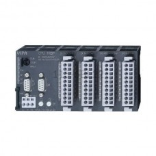 Sterownik PLC CPU115DP 16 wejść / 16 wyjść 115-6BL22 VIPA