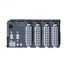 Sterownik PLC CPU115DP 16 wejść / 16 wyjść 115-6BL23 VIPA